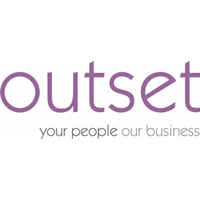 Outset UK