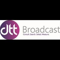 DTT Broadcast
