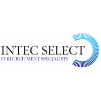 Intec Select