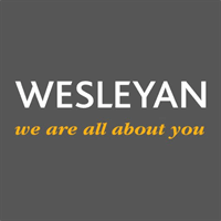 Wesleyan Bank Ltd