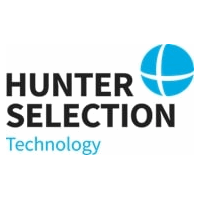 Hunter Selection