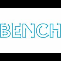 myBench Ltd