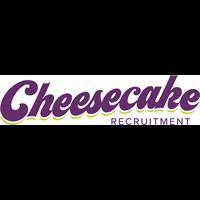Cheesecake Recruitment