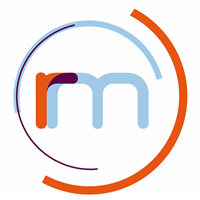 Ict engineer in St Gallen   RMIT Professional Resources AG ...