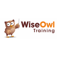 Wise Owl Business Solutions Ltd