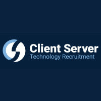Client Server - Contract BAPM team
