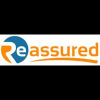 Reassured Limited