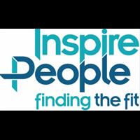 Inspire People