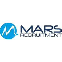 Labview developer in Abingdon (OX14) | MARS Technical ...
