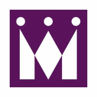 Monarch Airlines Ltd