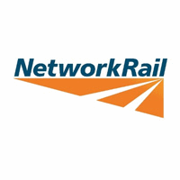 Network Rail (Spacia) Ltd