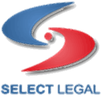 Select Legal Systems