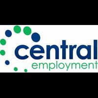 Central Employment