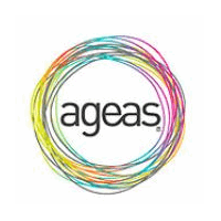 Ageas Retail Limited - Bournemouth Office