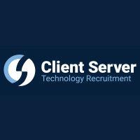 Developer Python|C++ Developer in City Centre, Manchester
