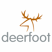 Deerfoot IT Resources Ltd