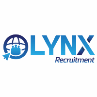 Lynx Recruitment