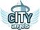 City Angels Group / IT Recruitment Consultants Ltd.