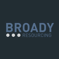 Broady Limited