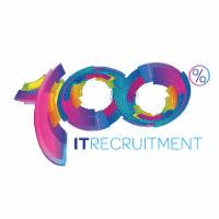 100% IT Recruitment