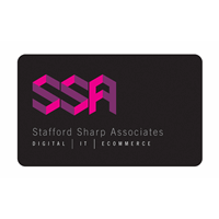 Stafford-Sharp Associates