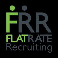 flatraterecruiting