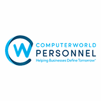 ComputerWorld Personnel Ltd