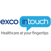 Exco InTouch
