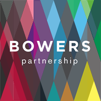 Bowers Partnership