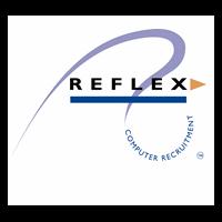 Reflex Computer Recruitment