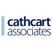 Cathcart Associates Ltd