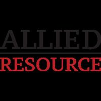 Allied Resource