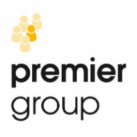 Premier Group Recruitment