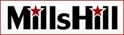 Millshill Recruitment Ltd