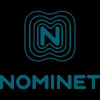 Nominet Ltd