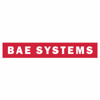 BAE Systems Applied Intelligence Ltd
