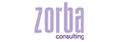 Zorba Consulting Limited