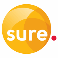 Sure Guernsey Limited