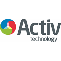 Activ Technology Ltd