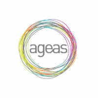 Ageas (Uk) Ltd