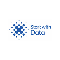 Start with Data