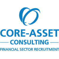 Core-Asset Consulting Ltd
