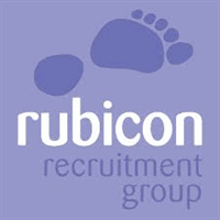 Rubicon People