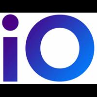iO Associates Ltd
