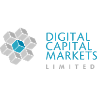 Digital Capital Markets Limited