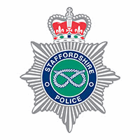 Staffordshire Police