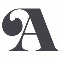 ADLIB Recruitment