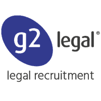 Law Cost Draftsman / Lawyer in Luton (LU1) | G2 Legal Limited - CWJobs