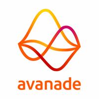 Avanade Uk Ltd