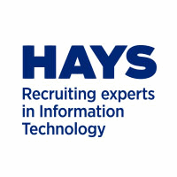 Hays Finance Technology